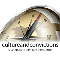 ATT_1410462074238_Culture & Convictions Box 2014