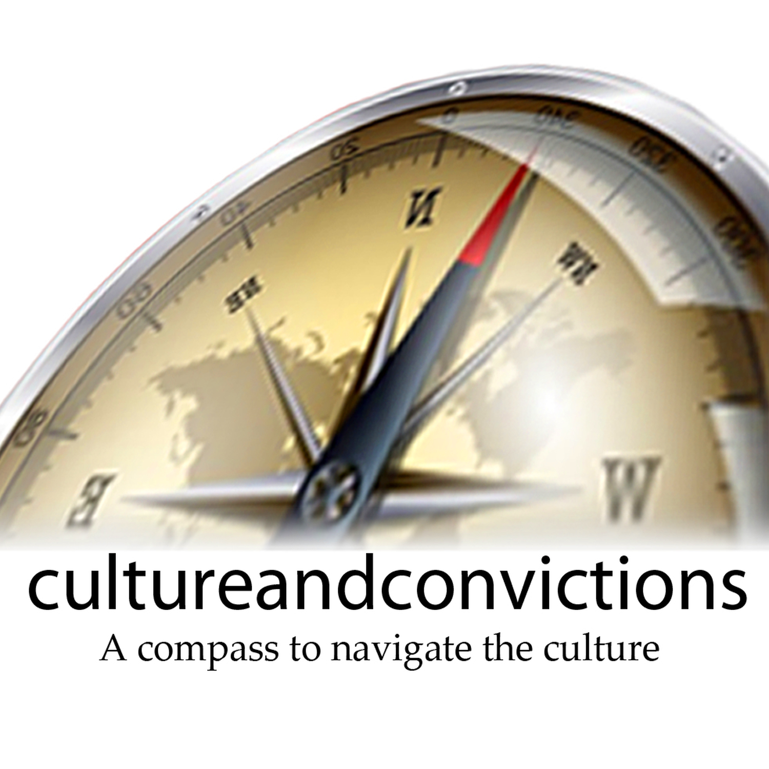 CultureandConvictions » Podcast